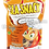 Thumbnail: Sea Snack - Crispy Anchovy with Sesame (120g)