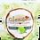 Thumbnail: Glendee - Coconut Chips Original (40g)