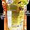 Thumbnail: Tao Kae Noi - Crispy  Seaweed Tempura Salted Egg (25g)