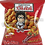 Thumbnail: Koh Kae - Nuts Barbecue (75g)