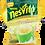 Thumbnail: Nesvita - Cereal Corn (12x23g)