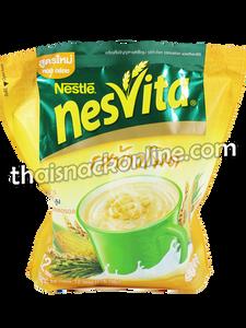 Nesvita - Cereal Corn