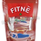Thumbnail: Fitne'  - Herbal Infusion (10x2g)