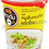Thumbnail: Mama Cup - Rice Soup Minced Pork with Garlic (35g)
