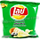 Thumbnail: Lay's - Potato Chips Seaweed (12x13g)