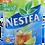 Thumbnail: Nestea - Lemon Tea (5x13g)