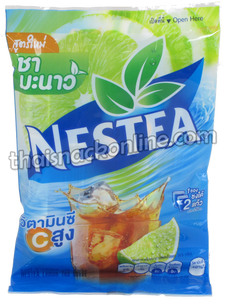 Nestea - Lemon Tea