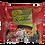Thumbnail: Oriental Kitchen - Hot & Spicy (85g)