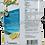 Thumbnail: Sunbites - Baked Multigrain Seaweed (56g)