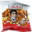 Thumbnail: Koh Kae - Nuts Coconut Cream (12x19g)