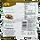 Thumbnail: Lay's - Potato Chips Miang Kam (12x15g)