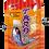 Thumbnail: Taro - Fish Barbecue (12x6g)