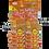 Thumbnail: Bento - Squid Thai Herb & Spice (12x6g)