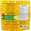 Thumbnail: Love Farm - Dried Honey Lemon (30g)
