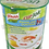 Thumbnail: Knorr Cup - Congee Shrimp and Crab Stick (35g)