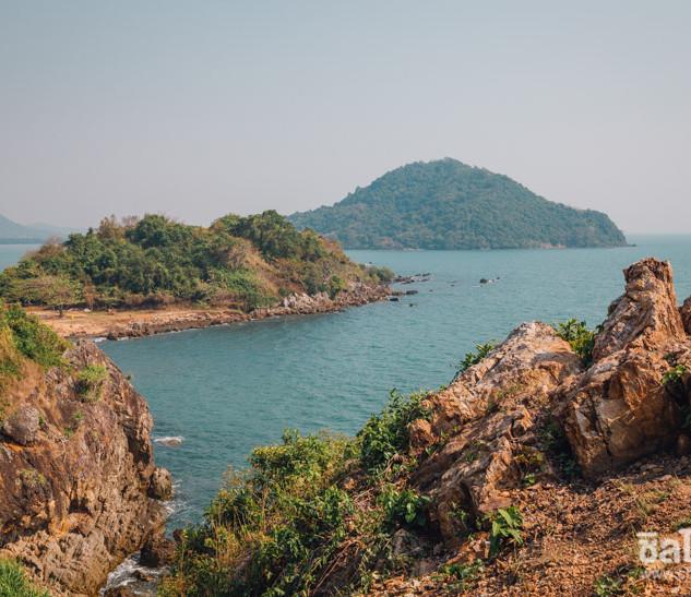 Noen Nangphaya