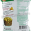 Thumbnail: Lay's - Potato Chips Seaweed (50g)
