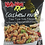 Thumbnail: Koh Kae - Cashew Nuts Tom Yum (30g)