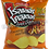 Thumbnail: Roller Coaster - Potato Chips Spicy BBQ (57g)