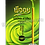 Thumbnail: Pejoy - Biscuit Stick Green Tea (44g)