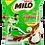 Thumbnail: Milo - Chocolate Malt Mixed (5x30g)