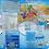 Thumbnail: Nesvita - Cereal Low Sugar Formula (6x25g)