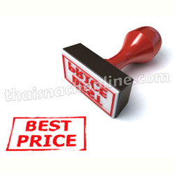 4. Lowest Price Offer
