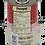 Thumbnail: Pumpui - Fried Mackerels in Chilli Sauce (155g)