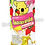 Thumbnail: Koala's March - Biscuit with Strawberry Cream Filling (37g)