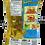 Thumbnail: Sunsnack - Sunflower Kernel Corn Cheese (25g)
