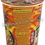 Thumbnail: Oriental Kitchen Cup - Spicy Seafood (65g)