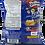 Thumbnail: Roller Coaster - Potato Ring Cheese (57g)