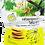 Thumbnail: Tamarind House - Crispy Banana with Tamarind Jam (45g)