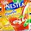 Thumbnail: Nestea - Thai Milk Tea (13x33g)