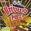 Thumbnail: Pretz - Bread Stick Spicy BBQ (37g)