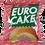 Thumbnail: Euro - Puff Cake Strawberry (6x24g)