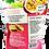 Thumbnail: Tamarind House - Crispy Banana with Passion fruit Jam (90g)