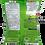 Thumbnail: Koh Kae - Wasabi Coated Green Peas (35g)