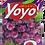 Thumbnail: Yoyo  - Jelly Grape (80g)
