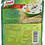 Thumbnail: Knorr - Congee Pork and Seaweed (55g)