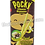 Thumbnail: Pocky - Biscuit Stick Choco Banana (25g)