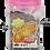 Thumbnail: Sarach - Tamarind Super Sour & Spicy (160g)