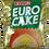 Thumbnail: Euro - Puff Cake Custard Cream (6x24g)