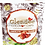 Thumbnail: Glendee - Coconut Chips Chocolate (40g)