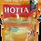 Thumbnail: Hotta - Ginger with Honey (5x18g)