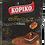Thumbnail: Kopiko - Candy Coffee (27g)