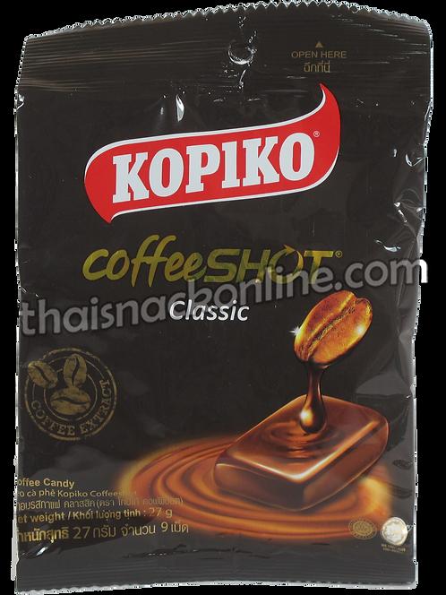 Kopiko - Candy Coffee (27g)