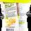 Thumbnail: Nacket - Banana Chips Original Homthong (33g)