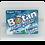 Thumbnail: Botan - Mint Ball Ice Peppermint (5g)