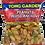 Thumbnail: Tong Garden - Peanuts Mixed Anchovy (30g)